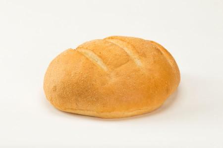 """Хлеб """"Домашний"""""""