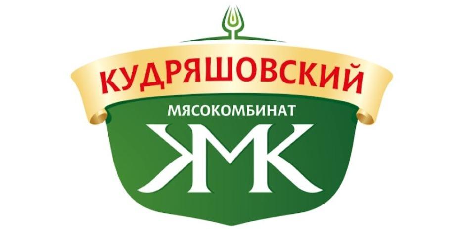 Кудряшовский