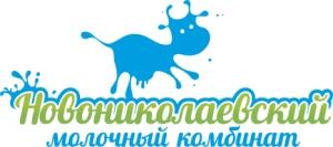 Молкомбинат-Новониколаевский