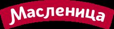 Компания «ПКМ»